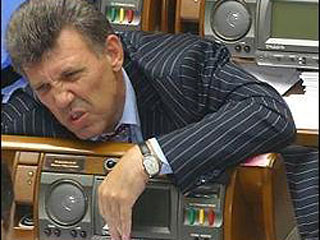 Разоблачен криминальный авторитет, финансировавший сепаратистов в Украине, - МВД - Цензор.НЕТ 1234