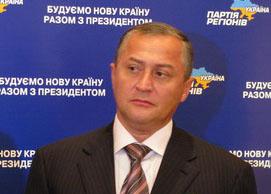 Bobov-Genadyi2