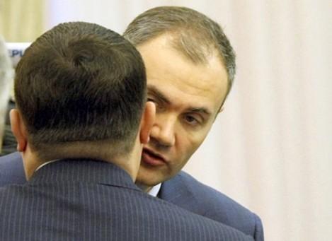 Kolobov-Yuryi1