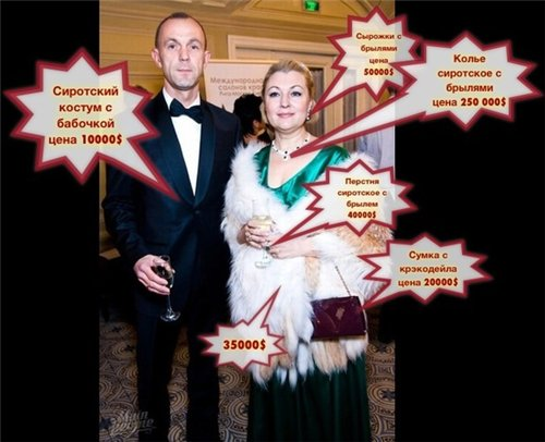 Kojemykin-Andrey-bogatstva1