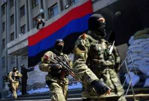 banditi-Donetsk1