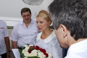 Dubovoi-Oleksandr1