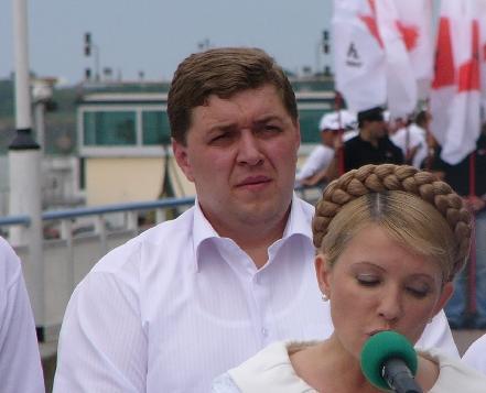 Dubovoi Oleksandr6