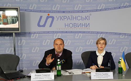 Gladchuk03-11-2014-1
