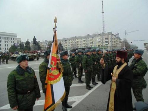 rus-okup-Lugansk1-11-2014-2