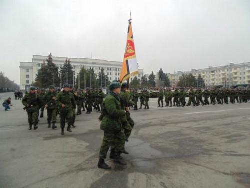 rus-okup-Lugansk1-11-2014-3
