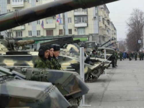 rus-okup-Lugansk1-11-2014-4