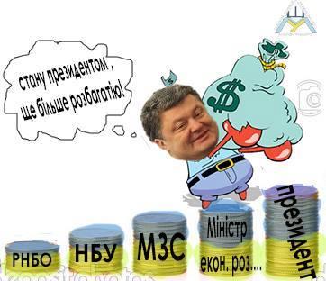 Poroshenko-Petro8