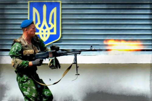 Ukr army9