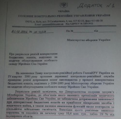 revizya-Minoboroni1