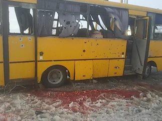 Volonvaha-avtobus13-01-2015-1