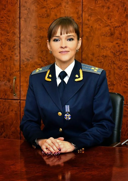 Gornostaeva-Tetyana2