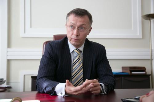Pisaruk-Oleksandr1-500x333