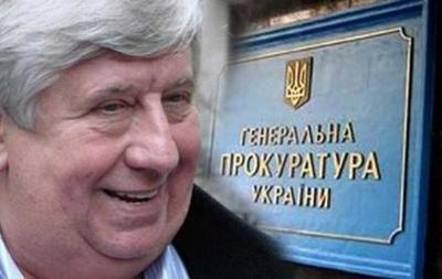 Shokin-Viktor1