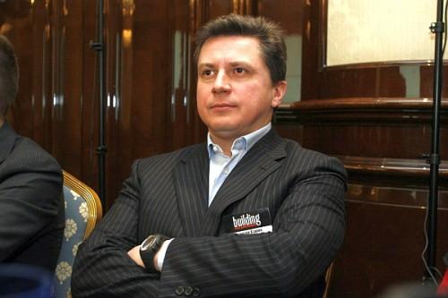 Azarov-Oleksyi5-500x333