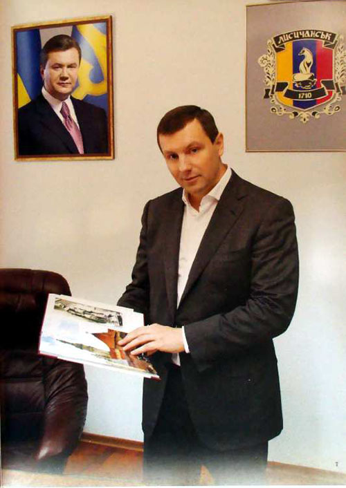 Dunaev-Sergyi4