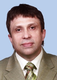 Goncharov-Mihailo1