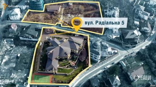 Poroshenko-Petro-zemlya1-500x281