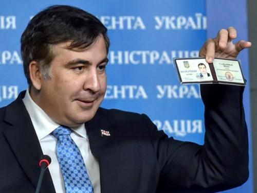 Saakashvili2-500x375