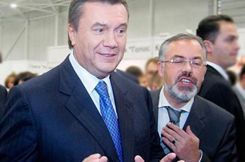 Tabachnik-Dmitro16-500x331
