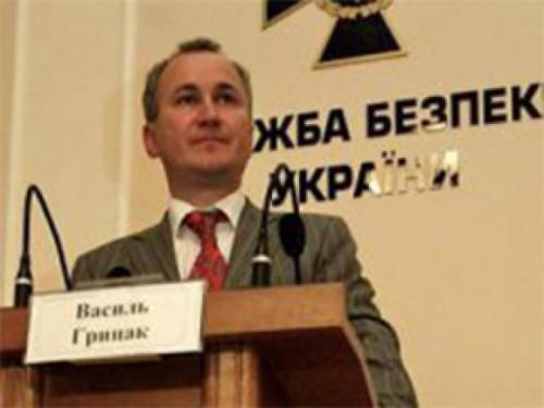 Gricak-Vasyl-Sergyiovych1-500x375