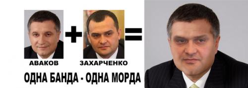 Avakovshina1-500x178