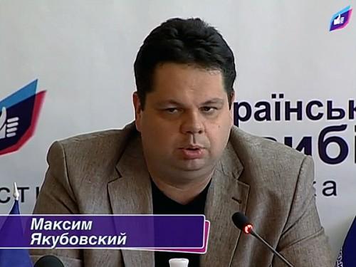 Yakubovskyi-Maksim2-500x375