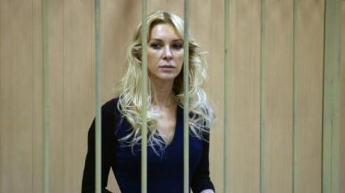 Tishenko-Olena6-500x280