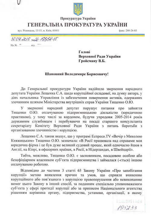 Tishenko-Olena7