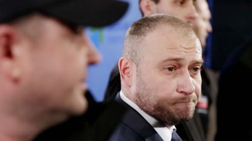 Yarosh-Dmitro3-500x281