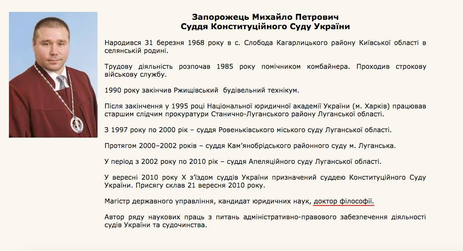 Zaporozec-Mihailo1