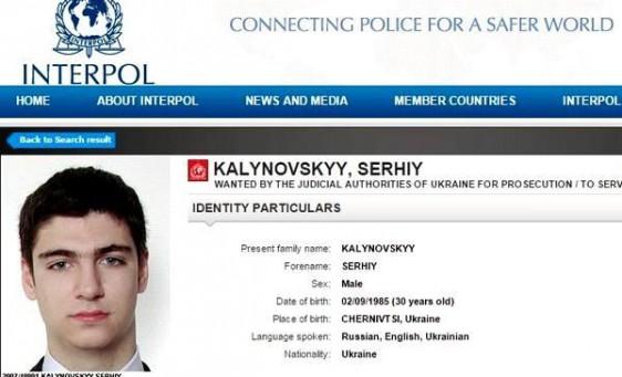 Kalinovskyi-Sergyi1