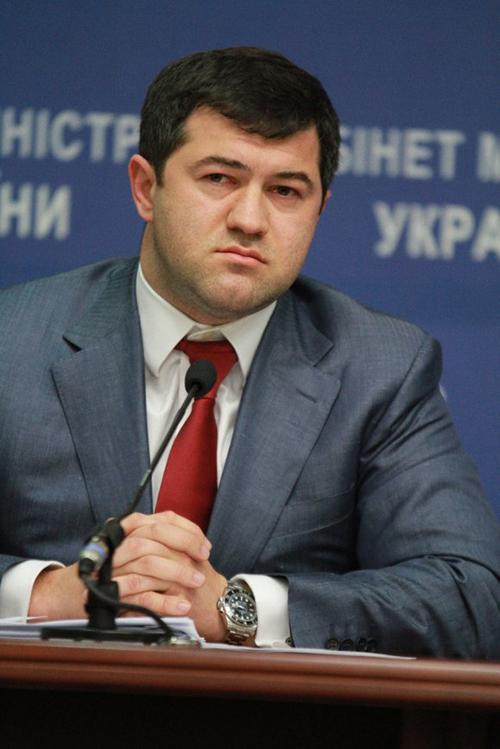 Nasirov-Roman-godinik1