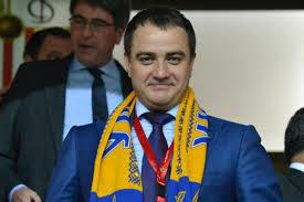 Pavelko-Andryi2