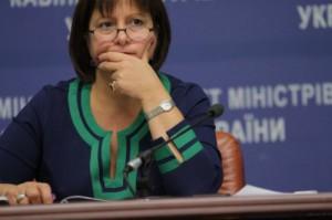 Yaresko-Natalya1-500x332