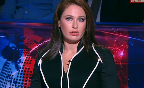 Berejnaya-Iryna-rus1-500x305