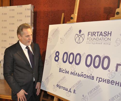 Firtash9