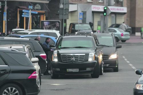 Lyashko-Cadillac1-500x333