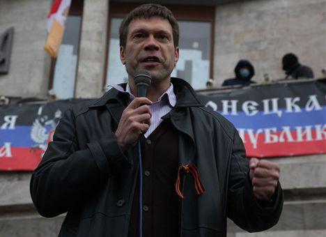 Carev-Oleg2
