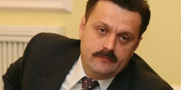 Derkach-Andryi1