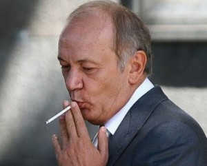 Ivanushenko Yuryi2
