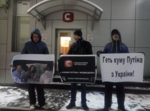 Marchenko-Oksana-get2-500x370