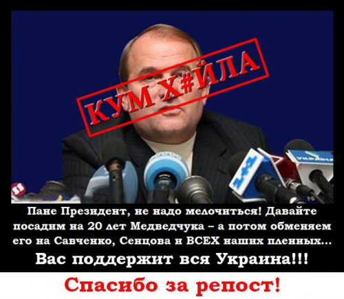 Medvedchuk-Victor7-500x435