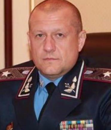 Rudenko-Oleksyi1