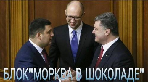 morkva-u-shokoladi-500x277
