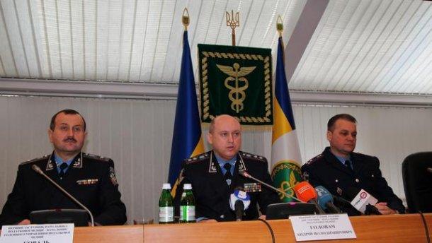 Koval-Vasyl1