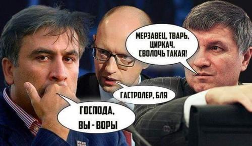 Avakov-Saakashvili1-500x291