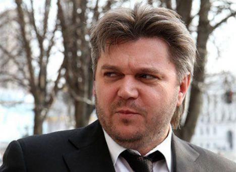 Stavytskyi-Eduard19