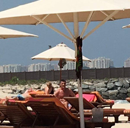 Yarema-Vitalyi-Dubai2