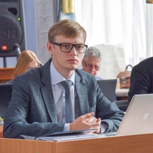 Deruga-Oleg1-500x500